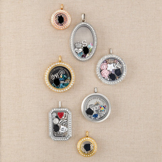 STYLE SHARES: ORIGAMI OWL   SPRING TO IT SALE 75% OFF