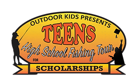 Outdoor Kids LOGO 2021.png