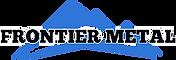 frontier metal logo web.png
