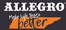 Allegro-Logo_web.jpg