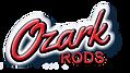 Ozark Rods Logo web.png