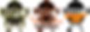 harts 1 2 4 logo web.png