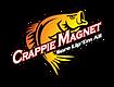 crappiemagnet_logo.png