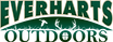 Everharts Outdoors Logo_2018 web.png