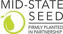 MidStateSeed_Logo web.jpg
