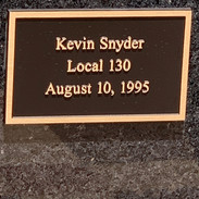 Kevin Snyder Memorial.jpeg