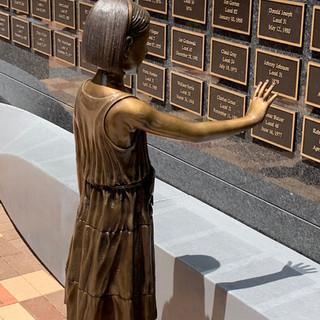 Memorial4.jpeg