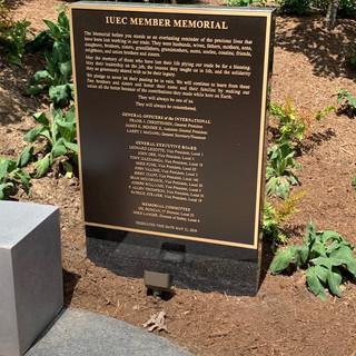 Memorial5.jpeg