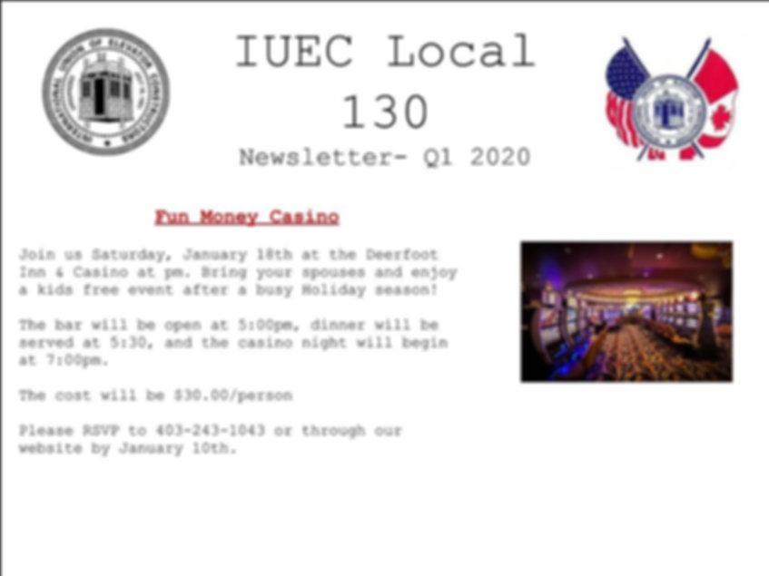 Q1 2020 newsletter.jpg