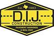 DIJ Construction Logo.jpg
