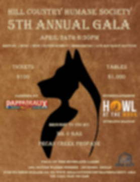 2020 Gala Flyer Page 1.PNG