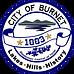 City of Burnet.png