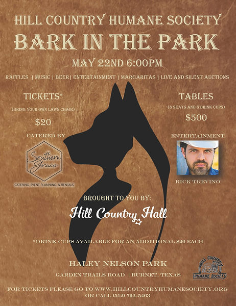 HCHS Bark in the Park Flyer 2021_Page_1.