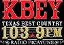 KBEY_RadioPicayune103.9_logo.png