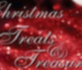 christmas treats and treasures (2)_edite