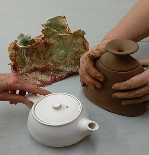pottery april.jpg
