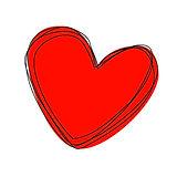 Hutt-Art-heart.jpg
