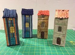 DC - Little houses.jpg