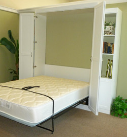 ther-cabinet-wonderful-cabinet-wall-bed-with-bi-folding-cab