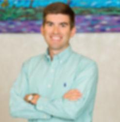 Brent Benoit DDS MSD, Brent Benoit, Brent J Benoit, coastal orthodontics houma la, coastal orthodontics