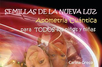 anuncio_LIBRO_EN_ESPAÑOL_SEMILLAS.jpg