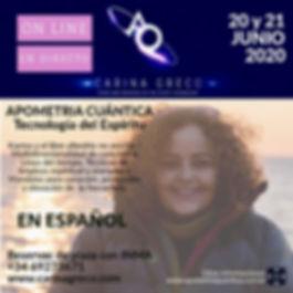 APO_EN_ESPAÑOL_ON_LINE.jpg