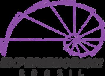 thumbnail_EXPERIENCE2021-BRASIL.png