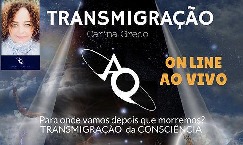 TRASMIGRAÇÃO.jpg