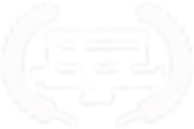 OFFICIALSELECTION-UniversalFilmFestival-