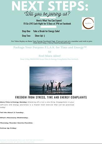 FEBRUARY FREEDOM 2020 PAGE FOUR.jpg