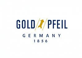 goldpfeil