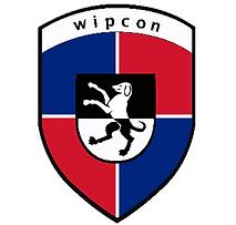 Wipcon.png