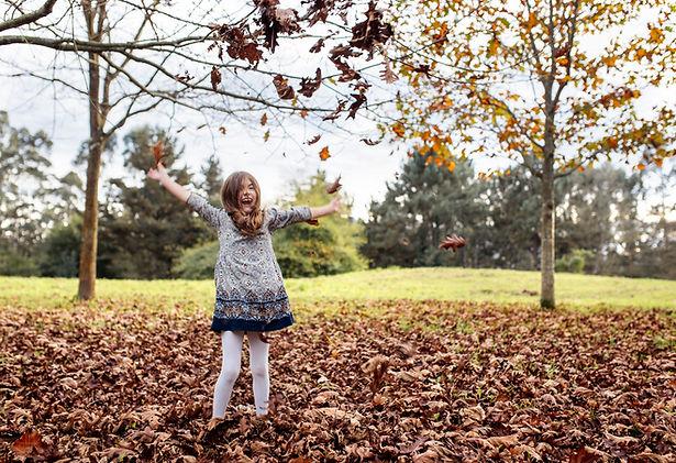 התוכנית הלאומית לילדים ונוער בסיכון