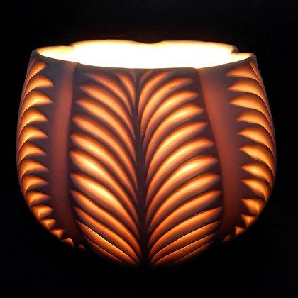 Flora Luminary SKU0144