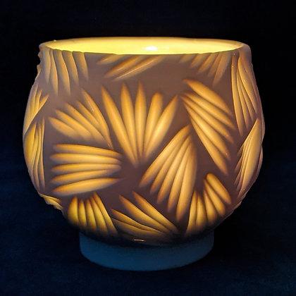 Small Luminary SKU0130