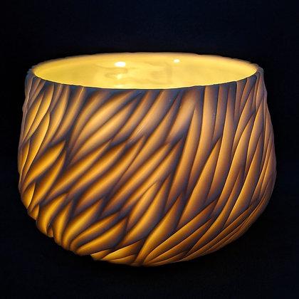 Medium Luminary SKU0136