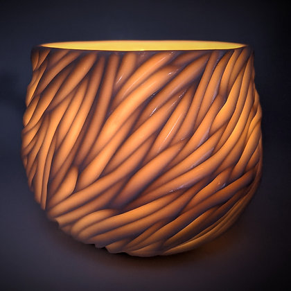Medium Luminary SKU0106