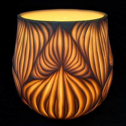 Flora Luminary SKU0143
