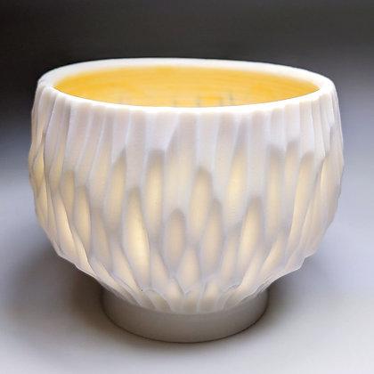 Small Luminary SKU0091