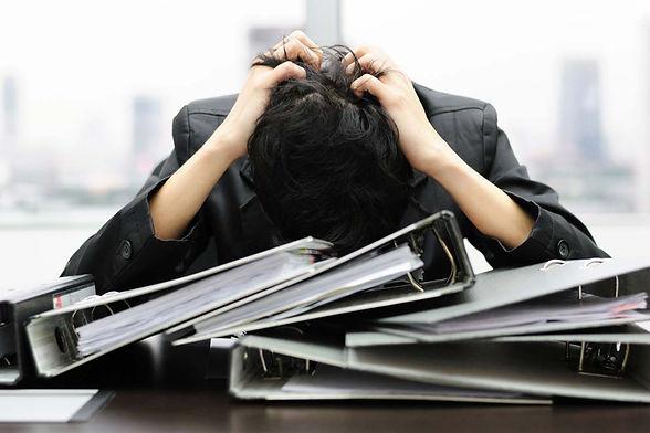 SYN-Blog-Hero-workplace-stress.jpg