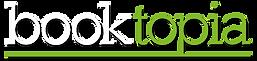 booktopia-logo.png