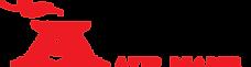 i_A_header_logo_2x.png