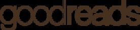 header_logo-8d96d7078a3d63f9f31d92282fd6