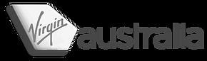 Virgin_Australia_logo_logotype_emblem.pn