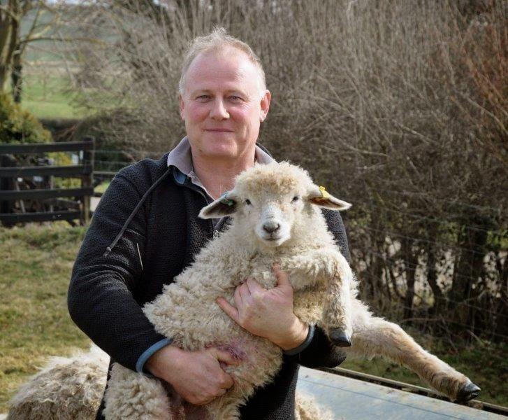 Phil Jarvis and lamb.jpg