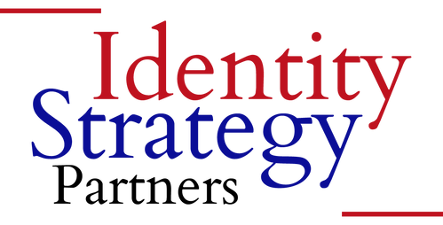 IdentityStrategyPartners_Logo-01.png