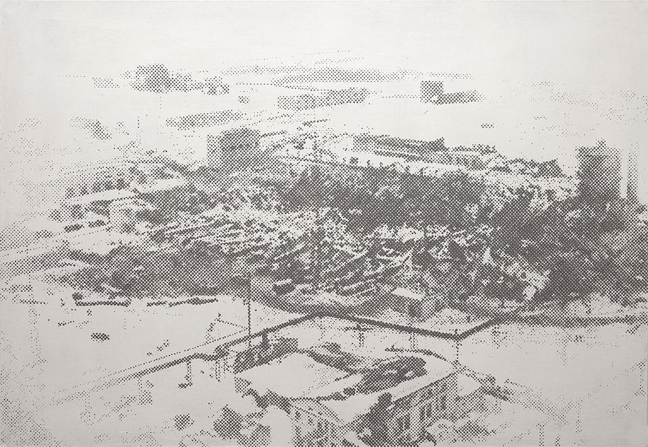 18. 12.02.1960.jpg