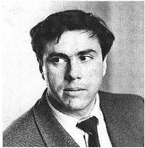 Александр Леонидович Отдельнов