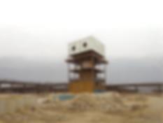 Pavel Otdelnov. Ruins. 1.