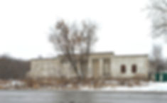 Клуб. 2016 фото, цифровая печать 60х97.j